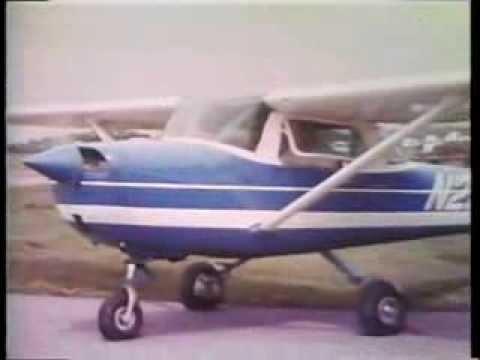 Bagaimanakah Cara Pesawat Itu Terbang ?