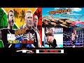 7 Cm Punk V Brock Lesnar Summerslam 2013