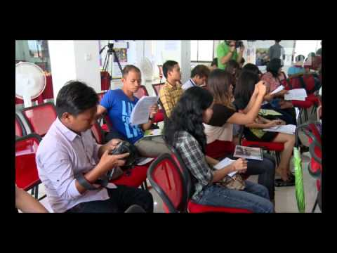 mitv - ICT Assessment: Growth Of Mobile Telecoms & Gaps In Policy