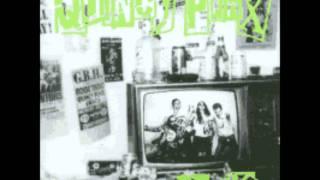 Watch Quincy Punx High Impact Camping video