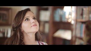 download lagu Oh Come All Ye Faithful - Ashley Hess // gratis