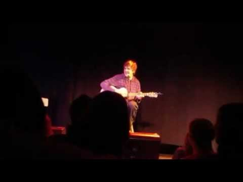 Bo Burnham: Comebacks to Hecklers Appreciation Video