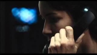 illegal-nelegali (BELGIUM FILMS REFUGES LIFE) Часть 5