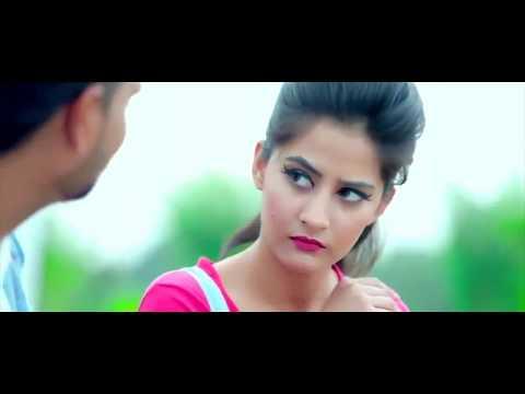 Jine Mera Dil Lutiya thumbnail