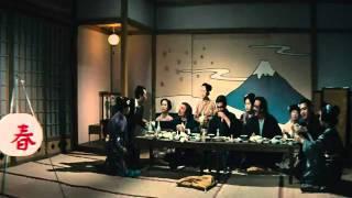 Tinh Võ Môn - Lý Tiểu Long - Phần 5