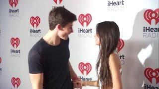 Download Lagu Shawn Mendes and Camila Cabello || Imagination Gratis STAFABAND
