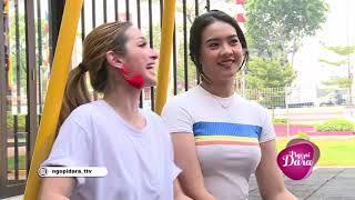Download Lagu NGOPI DARA - Young Lex Ditantang Bikin Lagu Rap Freestyle (16/9/18) Part 2 Gratis STAFABAND