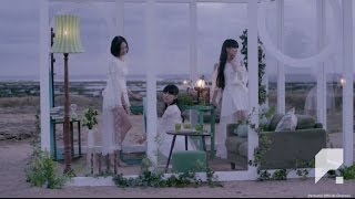 [MV] Perfume 「Relax In The City」