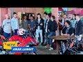 Highlight Anak Langit  - Episode 641