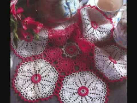 Easy and Simple Crochet Baby Headband - Video Dailymotion