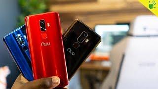Best Budget Smartphone in 2019 Under 200!