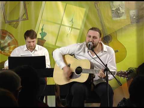 Пиковский Павел - Занесло
