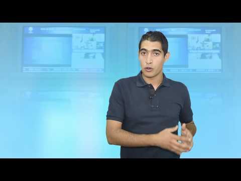 Encyclo-Bourse 10 : les principaux styles de gestion de portefeuille