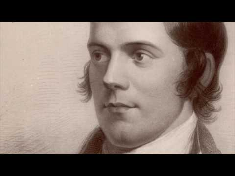 Robert Burns - Cauld Frosty Morning