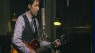 Watch Andrew Bird Tenuousness video