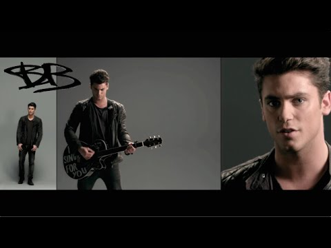 Bastian Baker - Id Sing For You