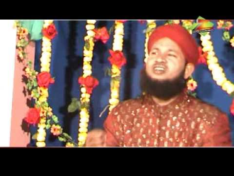 Ya Nabi Salaam Alaika Ya Rasul Salaam Alika (bangla Naat) By Muqtar Qadri Rizvi video