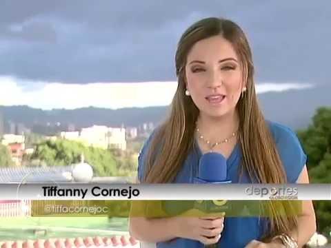 Somos un gol por Caracas aporta en el FutVE