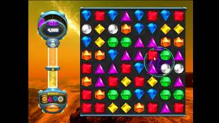 1001 Video Games - Episode 24 - Bejeweled 2, Twist, and Zoo Keeper