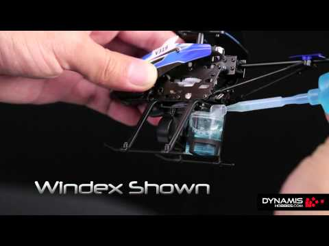 gyropter rc helicopter with Protocol Eaglejet With Gyro 3 5 Channel R C Helicopter  Review Test Flight  And Unboxing on Ciefixual soclog further 332029394908 further Protocol Eaglejet With Gyro 3 5 Channel R C Helicopter  Review test Flight  And Unboxing as well Search besides Watch.