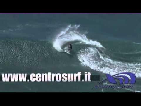 Corsi kitesurf liguria