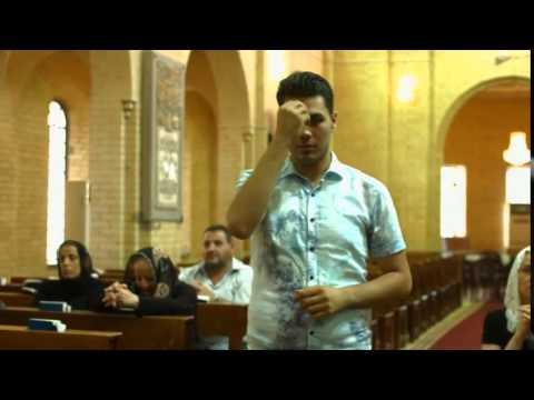اعلان ابناء العراق لــ انمار قصي   YouTube