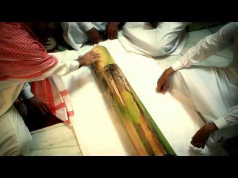 [Trailer] Jahil (jalan singkat ke syurga)