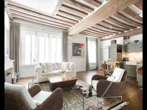 idee carrelage salon page 1 10 all. Black Bedroom Furniture Sets. Home Design Ideas