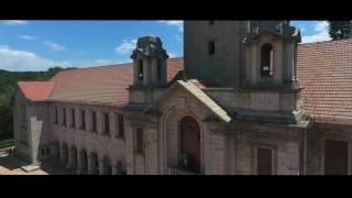 IISc Aerial Video