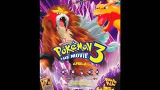 Watch Soundtrack Pokemon Johto video
