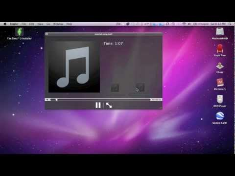 How to Convert Any Audio FIle (MP3, MP4, WAV, ETC.)