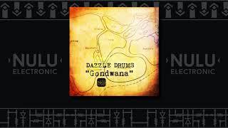 Dazzle Drums - Twang