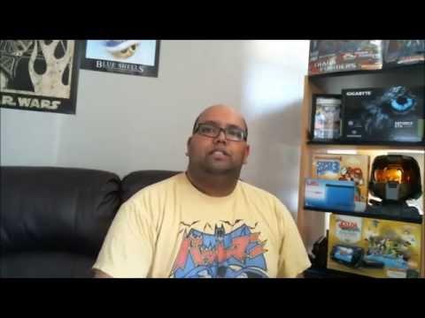 Nintendo $97 Million Loss! , Mario Kart 8 and Wii U sales update