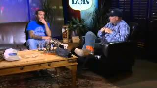 Download Lagu Interview with Cody Jinks Gratis STAFABAND