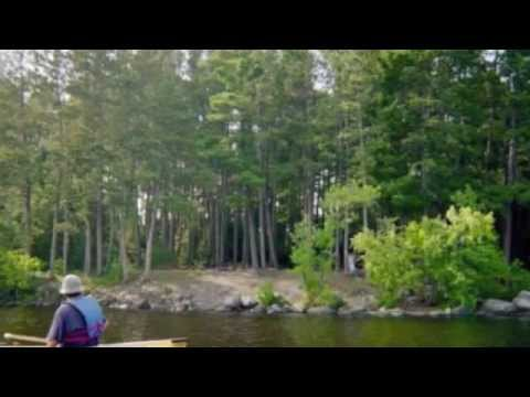 Boundary Waters Outfitter's Ely MN
