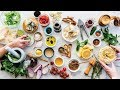 10 EASY Ways To Be A Better Cook | Cookbook + HUGE GIVEAWAYS!!