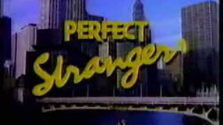 Perfect Strangers Theme Song