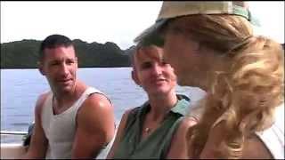 Download 2005 Koror and the Rock Islands Palau 3Gp Mp4