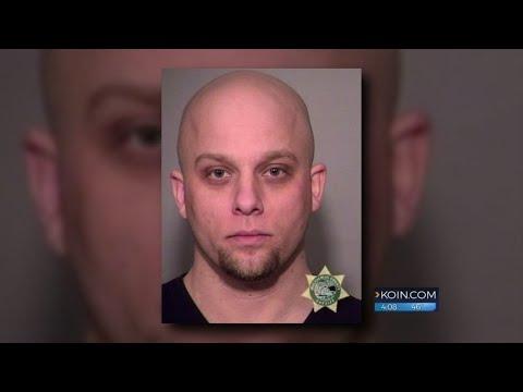 FBI: Portland man tried to extort $1M from 'popular' celebrity