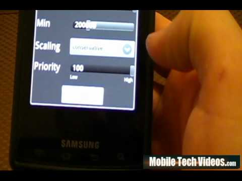 How to fix sds(sudden death syndrome) on the samsung galaxy s3