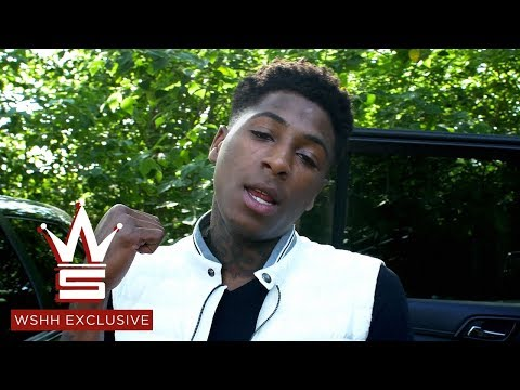 "YoungBoy Never Broke Again & Birdman ""Ride"" (WSHH Exclusive - Official Music Video)"