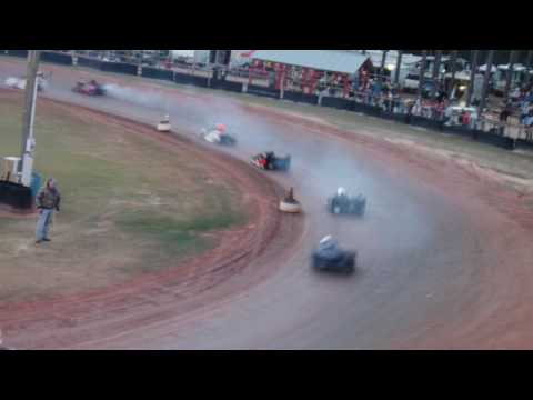 Unlimited Race Chritsmas at Crossroads Jasper Florida Dec 28-2009.MP4
