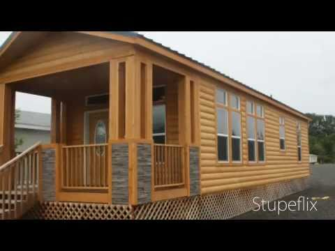 New Mobile Homes For Sale Utah