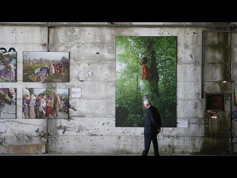 Muere Wim Kok, ex primer ministro de Holanda
