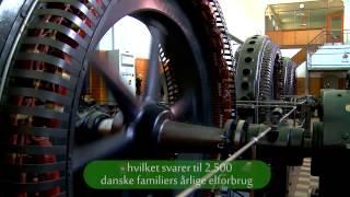 download lagu Turistfilm Om Energimuseet gratis