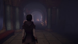 download lagu Dreamfall Chapters Continued Chapters 6 gratis