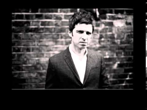 Noel Gallagher - Oh Lord