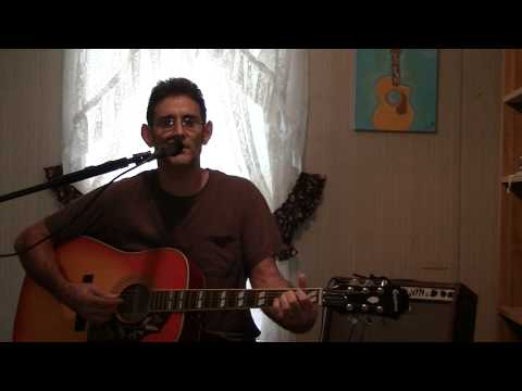 Garth Brooks  Unanswered Prayers  Acoustic Cover By Stephen Lopez video