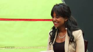 pastor eden alemu with gossepel singer berket part 2