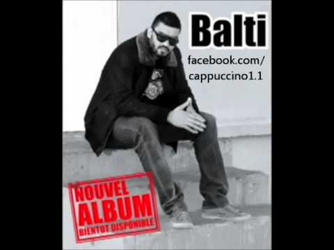 Balti - Jey Mel Rif Lel Assima video